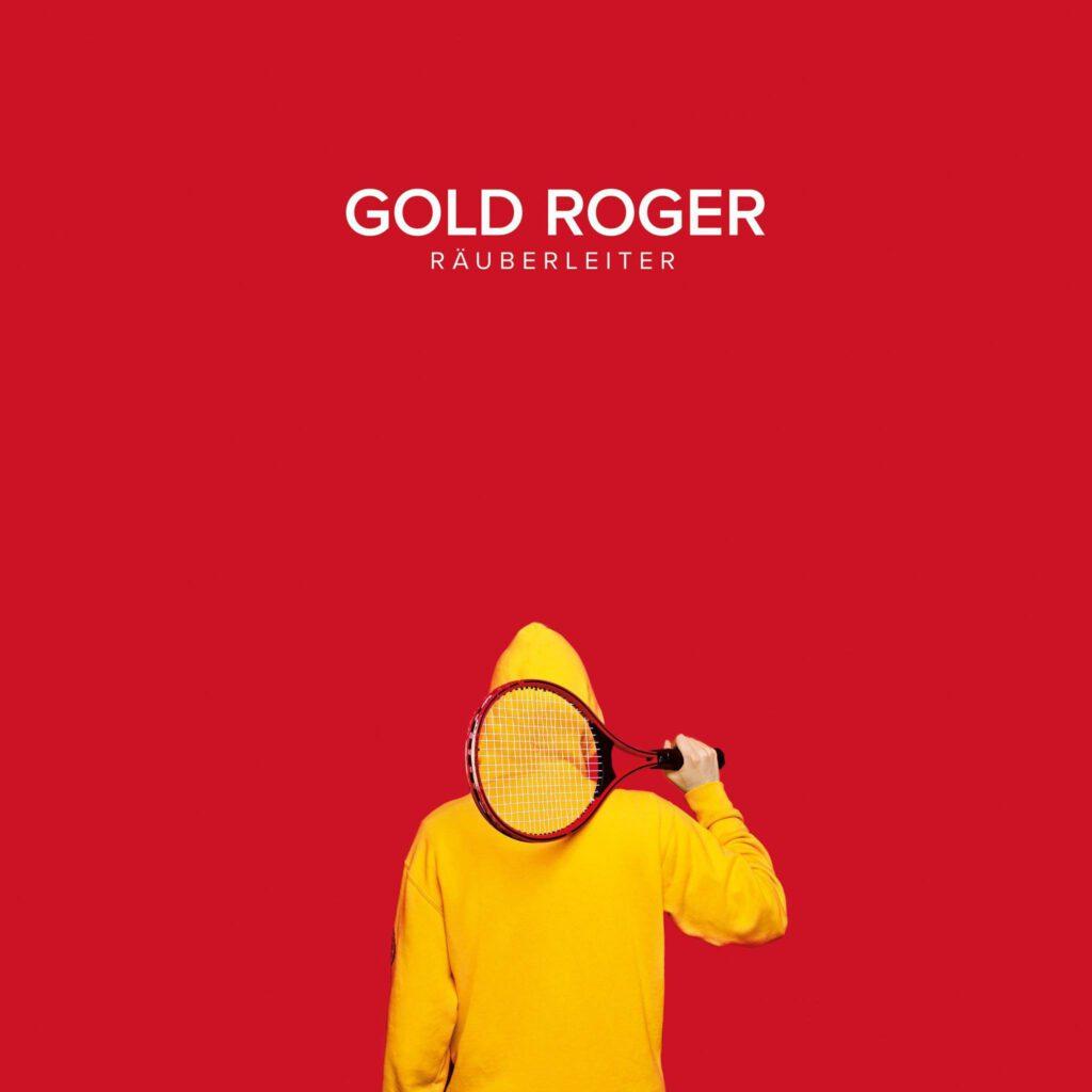 04.Gold Roger_Räuberleiter_Mix