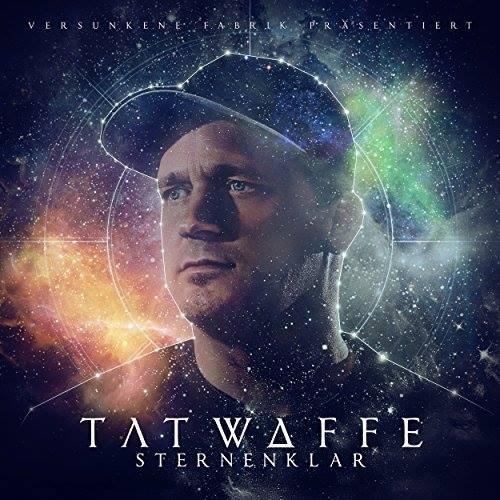 07.Tatwaffe_Sternenklar_Mastering