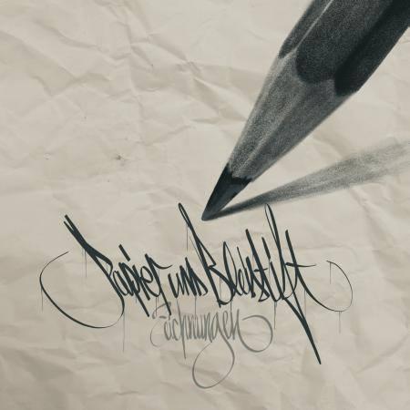 09.Papier&Bleistift_Zeichnungen_Mix:Master