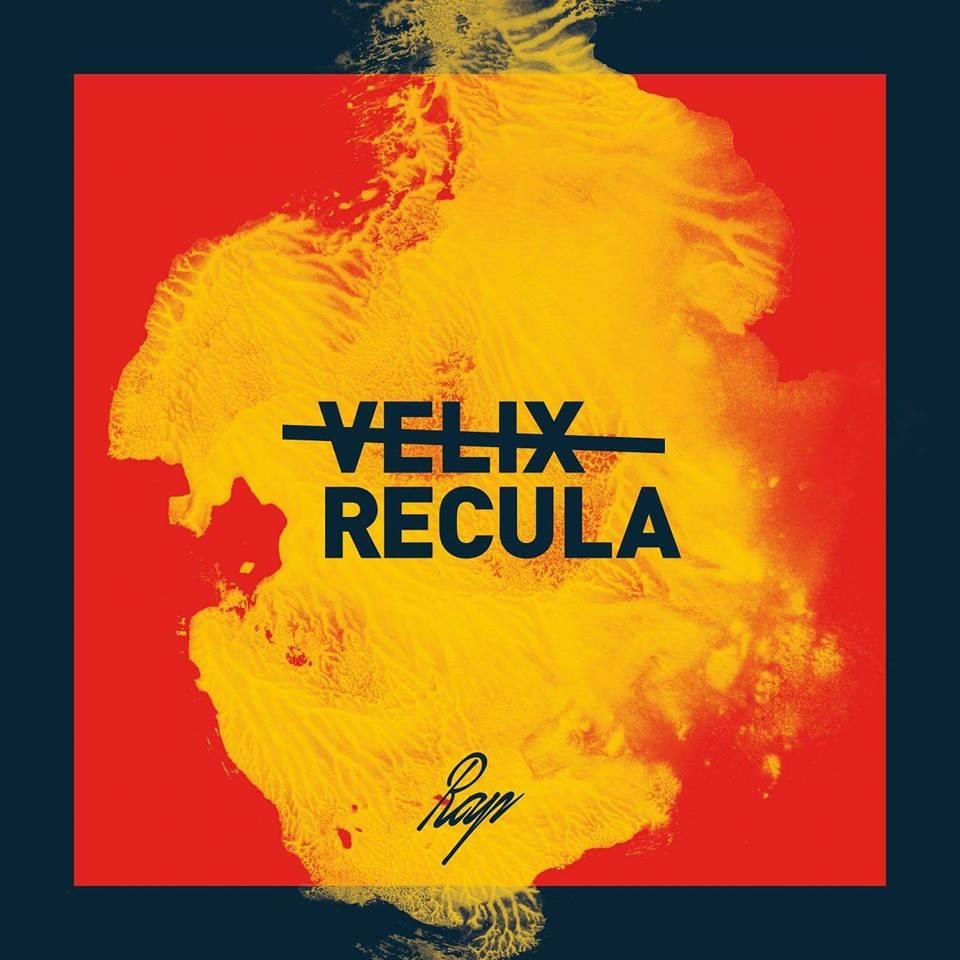 11.Velix Recular_Rap_Mix:Master
