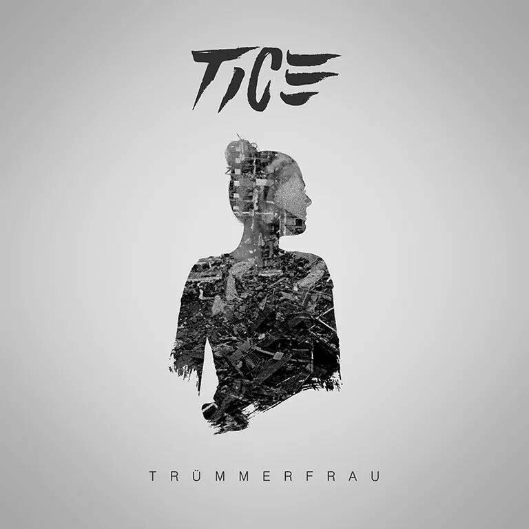 21.Tice_Trümmerfrau_Mastering