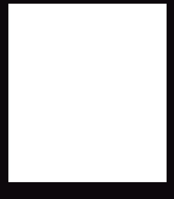 orangefield_mastering_logo_white